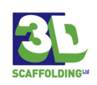 3D Scaffolding Ltd