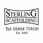 Sterling Scaffolding | Northants Scaffolders