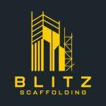 Blitz Scaffolding